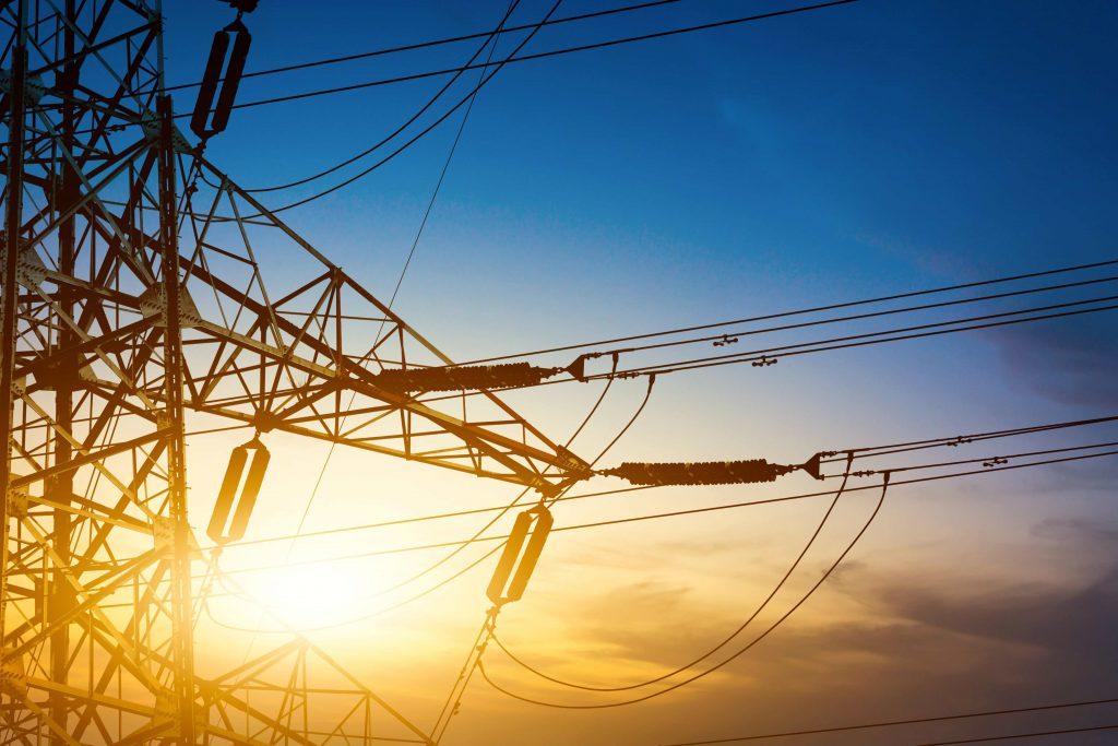 wat is elektrotechniek