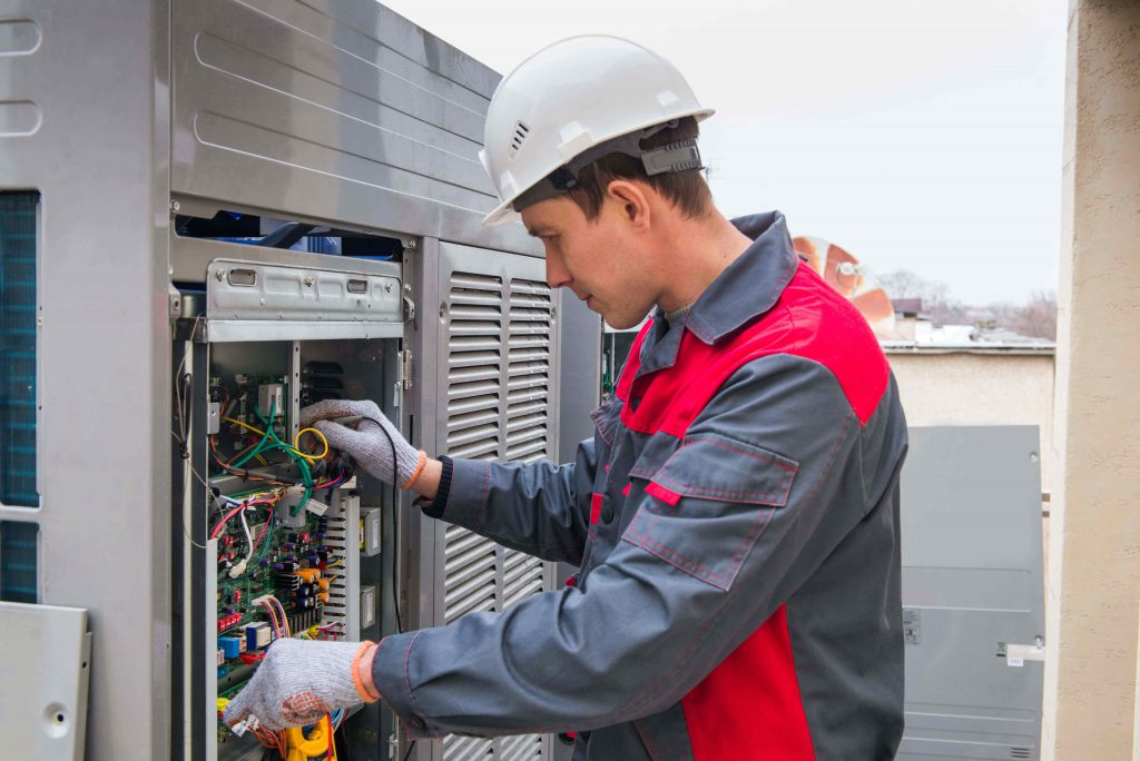 Alles wat je moet weten over koeltechniek 1