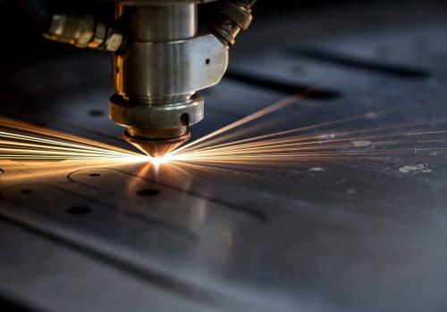 wat is CNC frezen